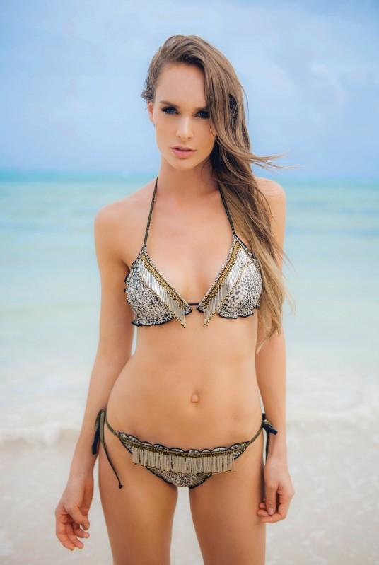 Cosita Linda Bahia Bikini Triangle
