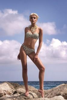 Suen Tessy by Roidal, bikini
