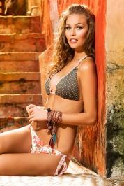 Phax Isis Halter Bikini